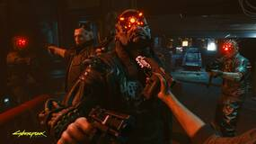 Image for Cyberpunk 2077 players are getting refunds, and some don't have to send the game back