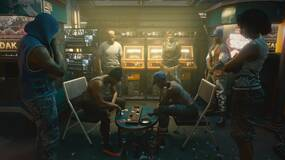 """Image for Cyberpunk 2077 won't feature """"tasteless sexualised violence"""", according to CD Projekt Red"""