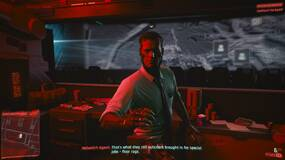 Image for There will be over 1,000 Cyberpunk 2077 NPCs with daily routines