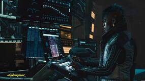 Image for Cyberpunk 2077 will have multiple endings