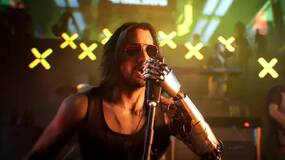 Image for Streamers can turn off licensed music in Cyberpunk 2077 to avoid DMCA strikes