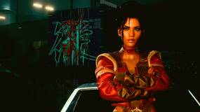 """Image for Cyberpunk 2077 patch addresses police, driving, adds an """"unstuck"""" feature and more"""