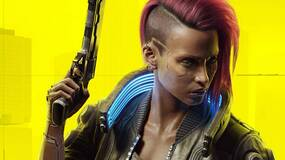 Image for Stolen Cyberpunk 2077 and The Witcher 3 source code sold at dark web auction - report
