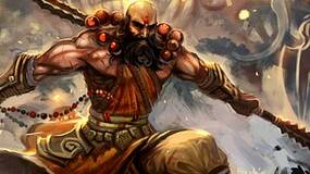 Image for Diablo 3 beta nabbed 300,000 concurrent users over the weekend