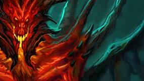 Image for Diablo III client patch hits next week, real-money AH delayed again