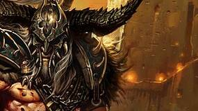 """Image for Blizzard: Offering Diablo III for free is a show of """"gratitude,"""" to WoW player base"""