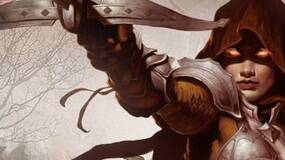 Image for Blizzard video goes behind-the-scenes with the making of Diablo III: Wrath