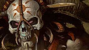 Image for BradyGames to release Diablo III strategy guides in limited and signature editions