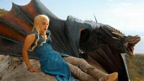 Image for Game of Thrones from Telltale will not be a prequel, says CEO