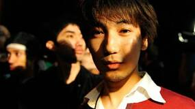 """Image for Street Fighter champ Daigo Umehara is not """"threatened"""" by anyone"""