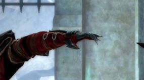 Image for Quick shots: Dragon Age II DLC goes heavy on action