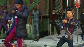 Image for Dance Central DLC sale starts today and runs through June 3