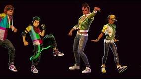 Image for Export your Dance Central songs to Dance Central 2