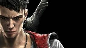 Image for DmC's Dante confirmed for PS All-Stars, crossplay detailed