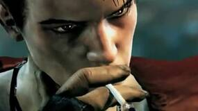 """Image for DMC devs wanted to make Dante a bit """"harder"""" and less """"fashionista"""""""