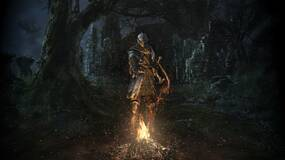 Image for Dark Souls at 10: examining a masterclass in world design