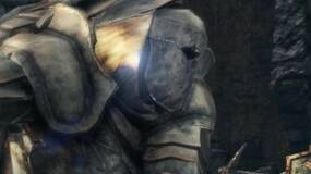 Image for Dark Souls 2 release on next-gen was discussed, new engine nixes frame rate issues