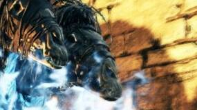 """Image for Dark Souls 2 director promises """"more care"""" will be put into PC version this time out"""