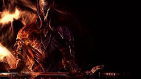 Image for Dark Souls: Prepare to Die Edition console release date announced