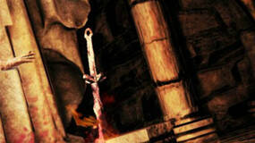 Image for Dark Souls 2's open world may let players tackle tasks in any order