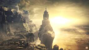 Image for Final Dark Souls 3 DLC The Ringed City gets a trailer and release date