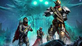 Image for Destiny's 1.0.3 patch is live, prepares the game for The Dark Below DLC