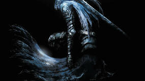 Image for If Project Beast is Demon's Souls 2, here's what must happen