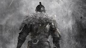 Image for Dark Souls 2 – delving into the dark soul of From Software