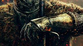 Image for From King's Field to Bloodborne: the lineage of Dark Souls
