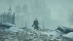 Image for Dark Souls 2: Crown of the Ivory King launch trailer is a bit late to the party