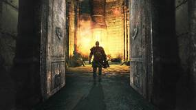 Image for Dark Souls 2 wins Game of the Year at Golden Joystick Awards