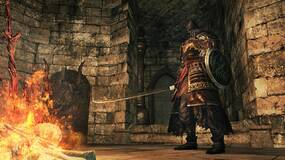 Image for Dark Souls 2 durability bug now fixed