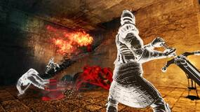 Image for Upcoming Dark Souls 2 patch to fix weapon degradation glitch