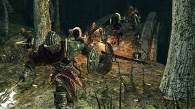Image for Dark Souls 2: Scholar of the First Sin debut tops Media Create charts in Japan