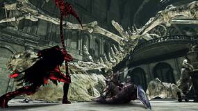 Image for Dark Souls 2: Scholar of the First Sin gameplay video shows invasion of The Forlorn