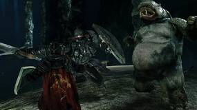 Image for Dark Souls 2: Scholar of the First Sin launch trailer brings back memories