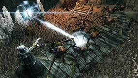 Image for Dark Souls 2: Scholar of the First Sin framerate is better on PS4, says Digital Foundry