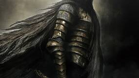 Image for Here's a video for Dark Souls 2: Scholar of the First Sin, new sceens