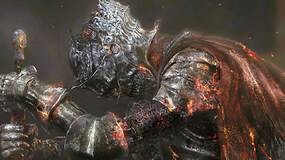 Image for Dark Souls 3, Oculus Rift, Quantum Break AMD Game Ready Drivers now available