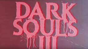 """Image for Dark Souls 3 film to """"raise a whole lotta hell"""" on VHS April 12"""