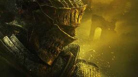 Image for Dark Souls 3: what colour are the Firekeeper's eyes? Plus other secrets from an off-camera tour