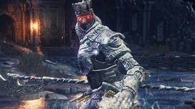 Image for Dark Souls 3 player makes mockery of one the game's toughest bosses with unrivalled precision