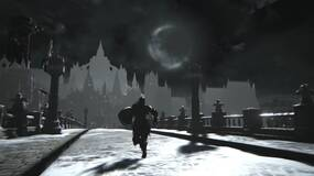 Image for Dark Souls 3 at one point had a time of day system