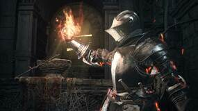 """Image for Dark Souls studio would """"love to take a crack"""" at battle royale and live service titles"""