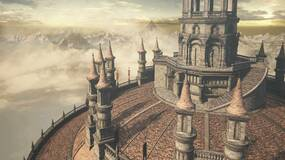 Image for Dark Souls 3 players can battle it out in two new arenas and Undead Match later this month