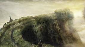 Image for Dark Souls 3: The Ringed City hints that the Age of Fire is done, but don't look for a Londor visit