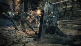 Image for Dark Souls 3 patch 1.32 nerfs those devastating Ringed City Angels - all the patch notes