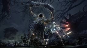 Image for Dark Souls 3 The Ringed City screenshots reveal a lot about DLC's story and how it's connected to the rest of the lore