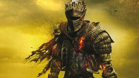 Image for Dark Souls 3 patch 1.1 adds PS4 Pro support, new PvP maps, buffs heavy armour, much more