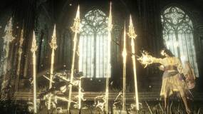 Image for Dark Souls 3: The Ringed City walkthrough - Spear of the Church boss battle and final exploration